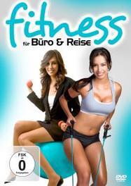Fitness Fur Buro Und..