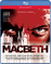 Keenlyside/Aceto/Monastryrska/Royal - Macbeth, (Blu-Ray) ANTONIO PAPPANO // ROYAL OPERA HOUSE