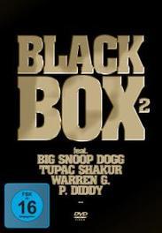 Black Box 2