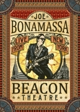 Joe Bonamassa - Beacon...