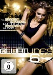 Clubtunes On Dvd 6