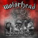 Motorhead - The World Is...