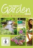 PERFECT GARDEN DESIGN -.. .. IDEAS & INSTRUCTIONS
