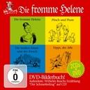 DIE FROMME.. -DVD+CD- .. ANDERE MEISTERWERKE
