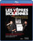 Haveman/Aghova/De Nederlandse Opera - Les Vepres Siciliennes, (Blu-Ray) DE NEDERLANDSE OPERA/P.CARIGNANI