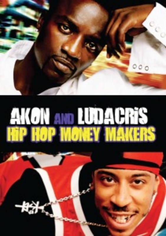 Hip Hop Money Makers:..