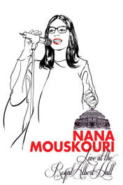 Nana Mouskouri - Live At The Royal Albert Hall