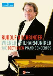 Rudolf Buchbinder - Rudolf...