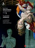 Lucerne Festival Orchestra...