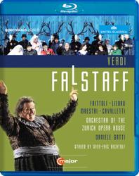 Frittoli,Maestri,Massimo -...