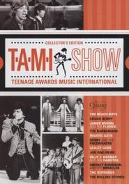 T.A.M.I  (Teenage Awards Music International) Show