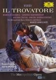Metropolitan Opera...