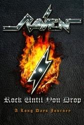 ROCK UNTIL YOU.. -DIGI- .. DROP-A LONG DAYS JOURNEY