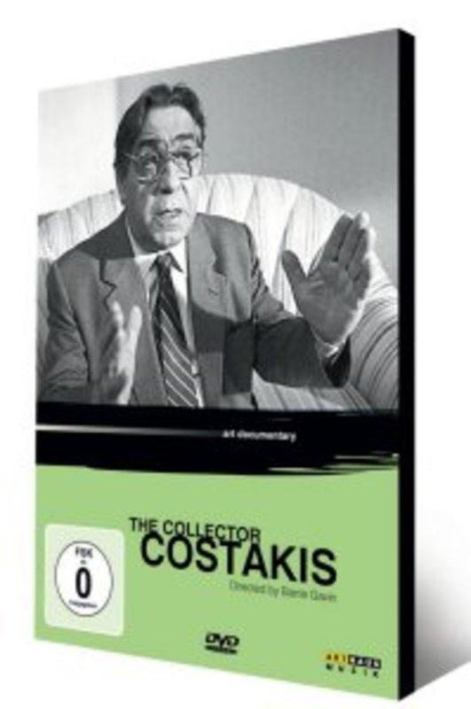 Costakis - Costakis