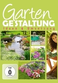GARTEN GESTALTUNG -..