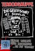 SUNDIGE.. -DVD+CD-