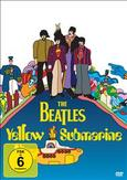 The Beatles - Yellow...