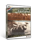 Bevrijding van Zeeland, De, (DVD) PAL/REGION 2