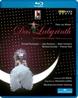 Fischesser Novikova - Das Labyrinth, Salzburg 2012, Br, (Blu-Ray) SALZBURG 2012 // NOVIKOVA, FISCHESSER