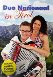 Duo Nationaal - In Tirol
