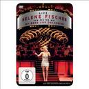 Helene Fischer - Live -...