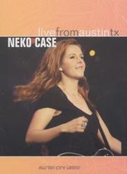 Neko Case - Live From...