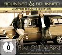 BEST OF THE BEST-LIMITED LTD.DELUXE EDITION INCL. CD & DVD