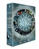 Watson,Rasilainen,Zakhozhaev - Der Ring Des Nibelungen In 7 Uur, B, (DVD) BUENOS AIRES 2012/ROBERTO PATERNOSTRO