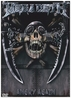 Megadeth - Angry Again, (DVD)