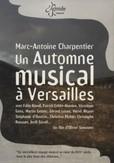 UN AUTOMNE MUSICAL A...