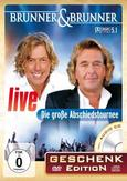 DIE GROSSE.. -DVD+CD-