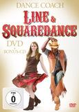 DANCE COACH - LINE- & SQUAREDA