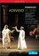 Comparato/Cirillo/Accadelia Bizanti - Adriano In Siria, (DVD) O.DANTONE // NTSC/ALL REGIONS