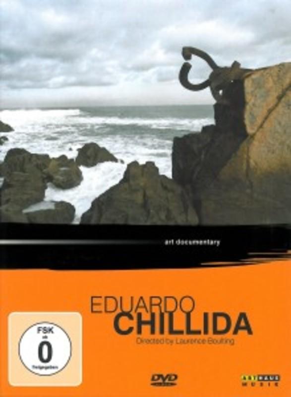 Eduardo Chilida - Eduardo Chilida
