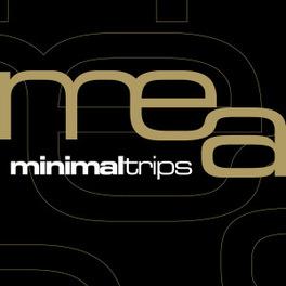 MINIMAL TRIPS MEA, CD