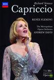 Renee Fleming - Capriccio,...