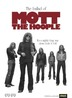 BALLAD OF MOTT THE HOOPLE