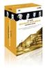Otto,Sardi,Papadjiakou - 100 Jaar Deutsche Oper Berlin, (DVD) 1912-2012