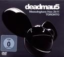 Deadmau5 - Meowingtons Hax...