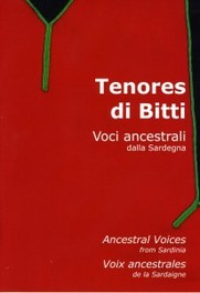 Voci Ancestrali Dalla Sardegna
