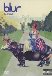 Blur - Parklive, (DVD) BLUR, DVDNL