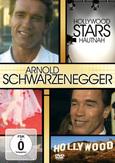 HOLLYWOOD STARS..