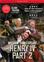 Allam/Parker/Cotton/Shakespeare's G - Henry Iv Part 2, (DVD) SHAKESPEARE'S GLOBE // W/ ROGER ALLAM & JAMIE PARKER