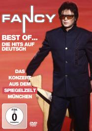 Best Of Die Hits Auf..