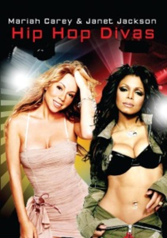 Hip Hip Divas: Janet..