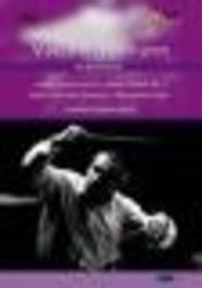 Vaclav Neumann - In Rehearsel