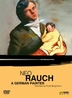 Neo Rauch - Neo Rauch, A German Painter, (DVD)