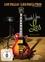 Lou Pallo - Thank You Les - A Tribute To Les Paul, (DVD) .. TRIBUTE TO LES PAUL // ALL REGIONS