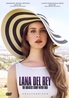 GREATEST STORY NEVER TOLD LANA DEL REY