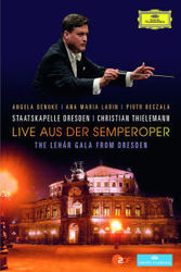 Various Artists - Live Aus...